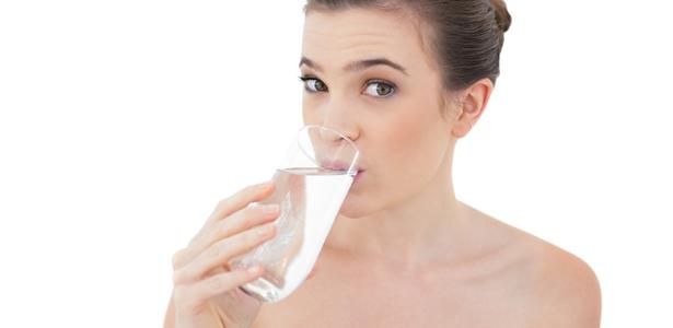 Verzicht für die Gesundheit – Fasten als Allheilmittel?