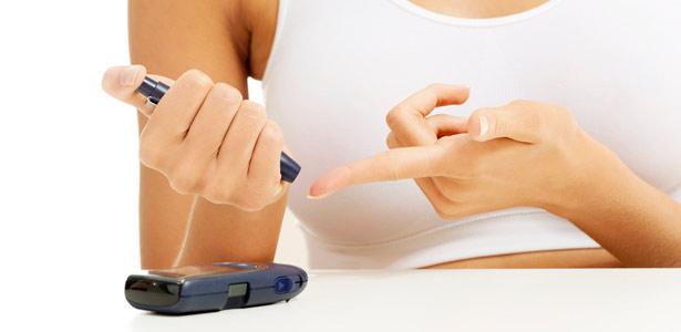 Die häufigsten Stoffwechselstörungen: Ursachen vorbeugen