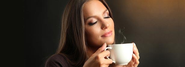 Überraschend: Der richtige Zeitpunkt für den ersten Kaffee des Tages