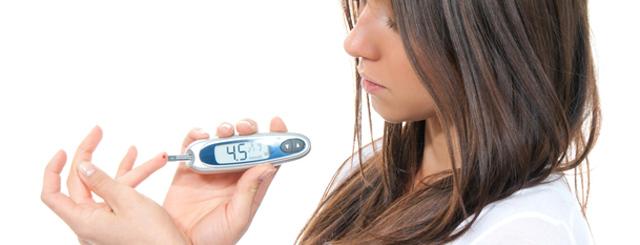 Therapie von Diabetes Typ 2 über eine Veränderung der Darmflora