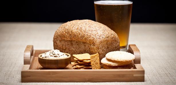 Glutenunverträglichkeit – Wenn man keine Nährstoffe mehr aufnehmen kann