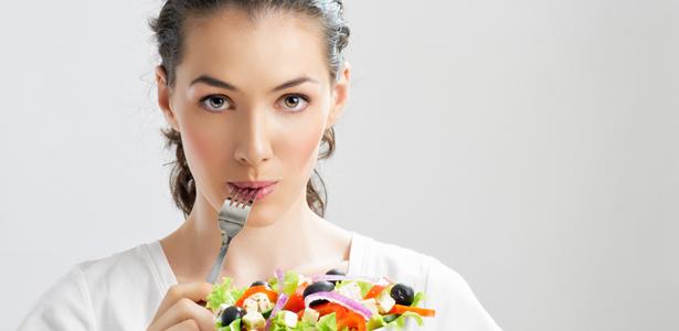 Ernährungs-Verwirrung: Was kann man überhaupt noch essen?