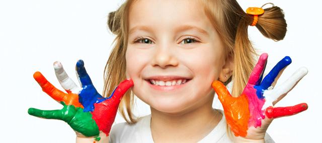 Umweltgifte als mögliche Ursache für ADHS