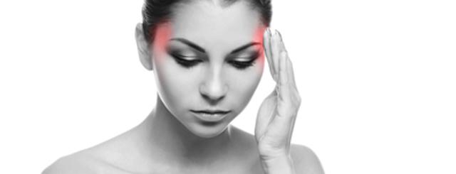 Migräne – Ursachen, Diagnosen und Prävention