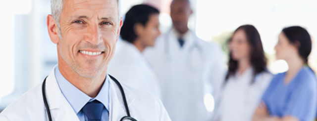Vielfältige Ursachen bei Afterbeschwerden: Ursachen und Diagnose