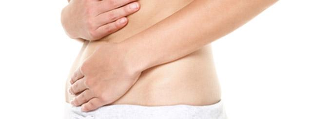 Bauchschmerzen: Einfache Tipps, die Linderung verschaffen