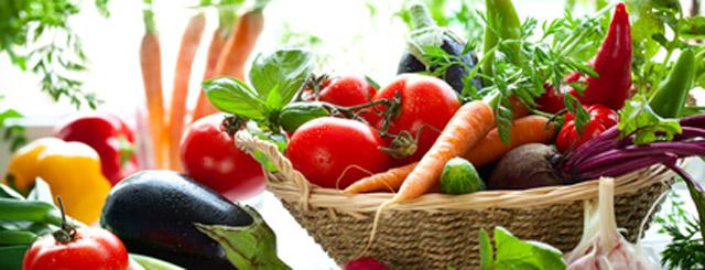 Welche Lebensmittel häufig Blähungen verursachen und warum