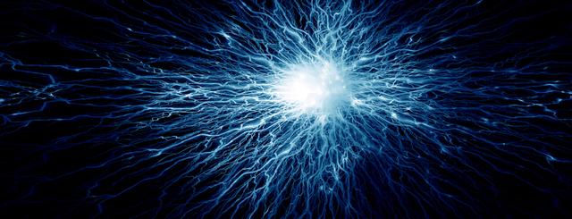 ADHS Therapie Neurofeedback