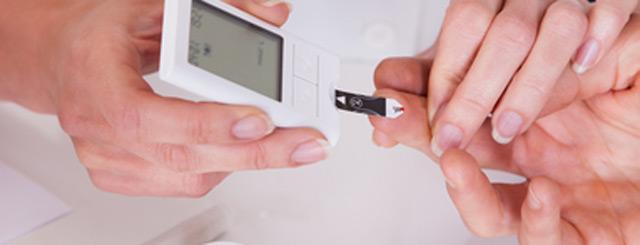 Möglicher Zusammenhang zwischen Diabetes und Gendefekt
