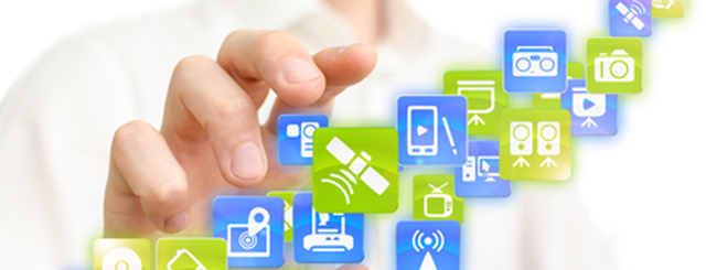 Ärztliche Rund-um-die-Uhr-Betreuung per App?