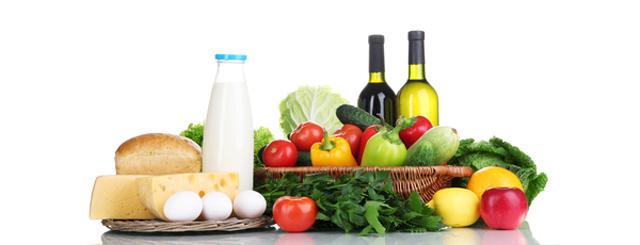 Wichtige Fakten und Tipps rund um die Kohlenhydratunverträglichkeit