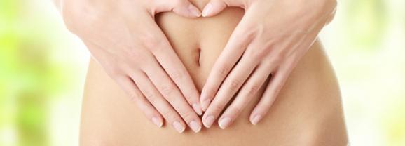 Warum unser Wohlbefinden zentral auf Darmgesundheit basiert