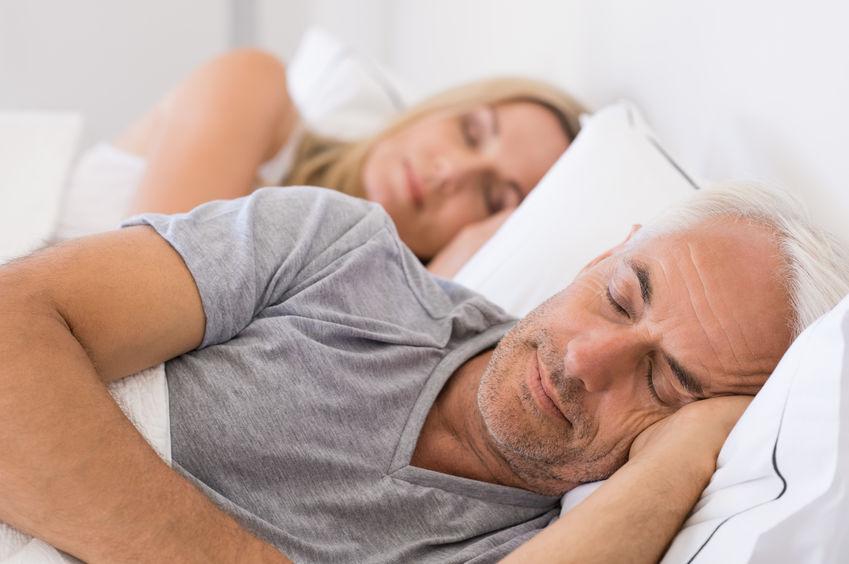 So wichtig ist guter Schlaf für die eigene Gesundheit