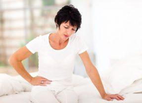 Welche Faktoren eine entzündliche Darmerkrankung begünstigen