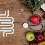 Diese Lebensmittel können der Darmflora schaden