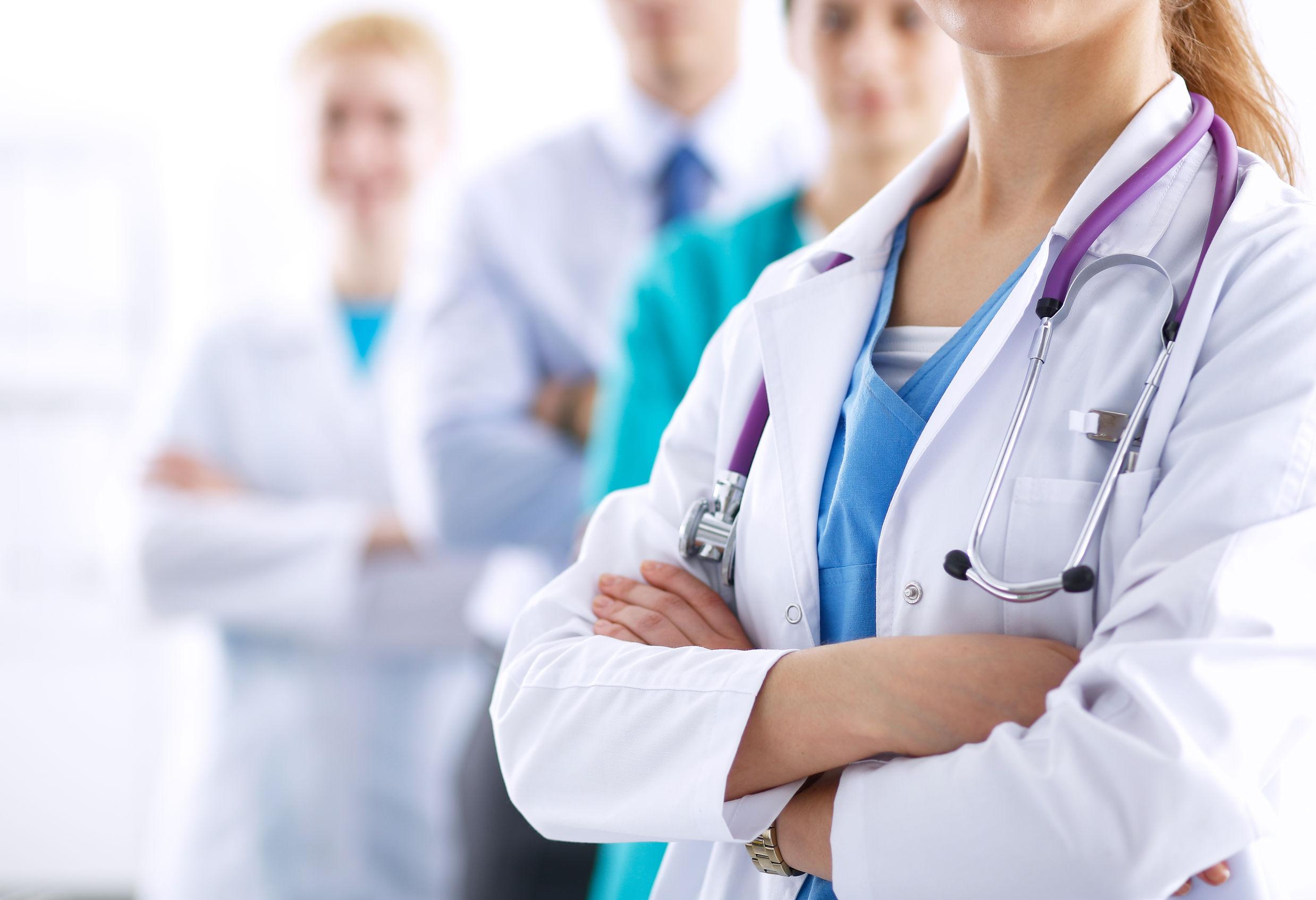 Die Darmspiegelung – wichtige Untersuchungsmethode zur Erkennung von Darmerkrankungen